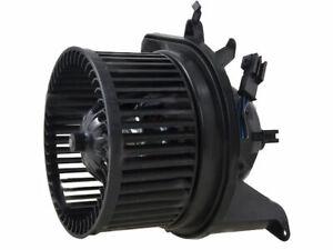 For 2013-2016 Mini Cooper Paceman Blower Motor 56383DP 2014 2015