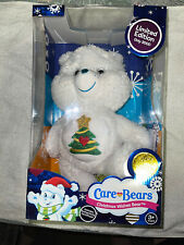 Surprise Bear Limited Edition Care Bears ( ) 1570 of 3000