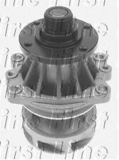 KEYPARTS KCP1499 WATER PUMP W/GASKET fit BMW 325i  520i  525i 24v  90-