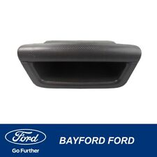 GENUINE FORD FALCON FG DOOR TRIM CUP HANDLE RH AND LH FRONT DOORS