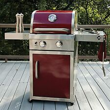 Member's Mark Two-Burner Gas Grill NEW NEW NEW