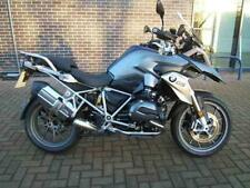 1160 to 1334 cc R BMW Enduroes/Supermoto (road legal)s