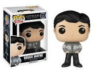 Gotham POP! Television Vinyl Figure Bruce Wayne 9 cm Funko 6251