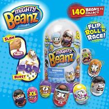 Mighty Beanz Slam Pack Series 1 Multi 66522