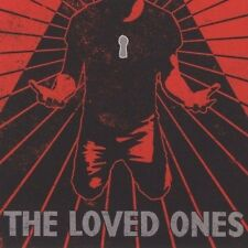 The Loved Ones, Loved Ones - Loved Ones [New Vinyl] Extended Play