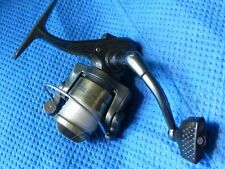 Vintage - SHAKESPEARE SNAKE RIVER - - SPINNING Fishing Reel