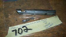 Marlin, Model 336, lever action bolt assembly
