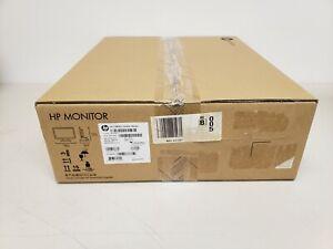 "HP Compaq LA2006x 20"" LED LCD Monitor XN374-61001 Brand New"