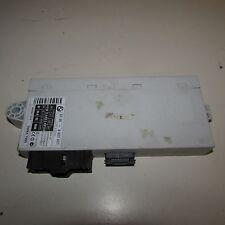 Centralina modulo controllo CAS 61356927931 BMW Serie 5 E60 03-10 13621 16-2-E-4