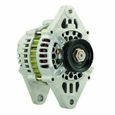 14882  Remanufactured Alternator fit Nissan/Datsun NX Sentra valucraft