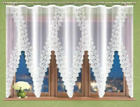 Net Curtain Windows Room Decorations Living Room Interior Decor Sold by metres