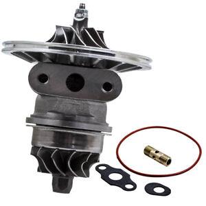 Turbo Cartridge for VW Transporter T4 TDI 2.5L K14 ACV/AUF/AJT/AYY 074145701AV
