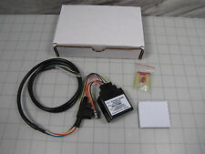 XT2150 Hardwired Real Time GPS Vehicle Tracker XT2150V211000003 NEW
