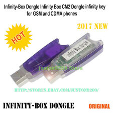 Infinity cm2 dongle for  GSM and CDMA models Repair multiple brands
