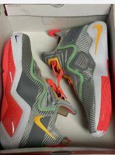 Nike Lebron Soldier XIV (CK6024-001) Size 14 Mens BRAND NEW.