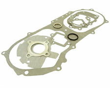 CPI Freaky 50 1E40QMB Complete Engine Gasket Set