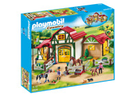 Playmobil 6926 - Large Horse Farm - NEW!