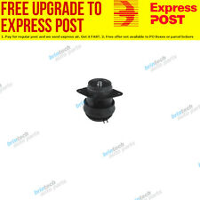 2000 For Volkswagen Polo 6N 1.6 L AHS Auto & Manual Rear Right Hand Engine Mount