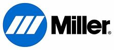 New listing Miller 203655 Circuit Card Assy,Field Current Controller