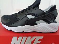 Nike Air Huarache mens trainers sneakers 318429 029 uk 8 eu 42.5 us 9 NEW+BOX