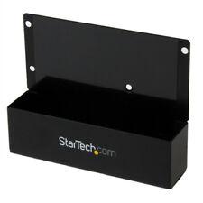 Startech.com adaptador disco duro 2.5in 3.5 pulgadas IDE a S