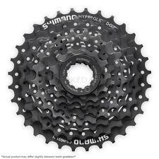 Shimano Altus CS-HG31 8-Speed Bicycle Bike Cassette Sprocket Hyperglide - 11-32T