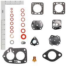 Reparatursatz Solex 32 34 PICB/A PBIC PBI Vergaser Ford Citroen Goliath Mercedes