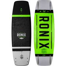 Ronix District 129 Wakeboard - 2021