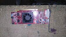 Carte graphique HP 672459-001 679218-001 1GB DVI HDMI