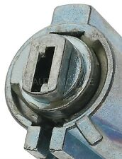 BWD CS165L Ignition Lock Cylinder
