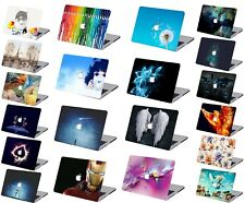 """For 2020 Latest Macbook Pro 13"""" A2251 A2289 Hard Shell Case Keyboard Cover CF"""
