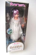 Azone Sahras a la Mode Sahra Nostalgic Story Direct Store DS Ver Doll Pureneemo