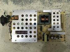 Olevia 242-T11 242-S11 Power supply Board  **REPAIR SERVICE ONLY**  FSP271-4F02