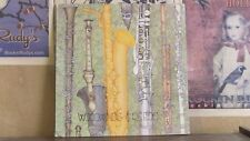 WOODWINDS & REEDS, MUSIC MAKERS TEACHER'S GUIDE SCHOOL BROADCAST - LP CHEV M-61