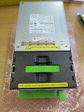 Fujitsu primergy bx900 S1 1165w/2685w Hot Plug PSU con ventiladores s26113-e531-v31