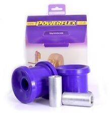 Powerflex Poly For BMW E90 E92 E93 M3 06-13 Rear Subframe Rear Mounting Bush