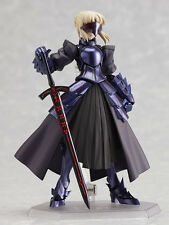figma 072 Saber Alter Fate/stay night Max Factory