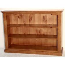 Federation Bookcase 3x4 RAW