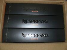 Nespresso Capsules Vertuo--GIORNIO, 30 Count Coffee