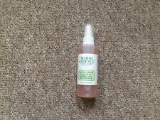 new mario badescu facial spray with aloe herbs and rosewater 118ml