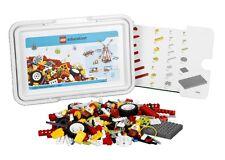 Lego Education WeDo 9585 Ressourcenset BRANDNEU