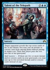 Sorcery Light Play 1x Individual Magic: The Gathering Cards