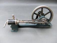 Märklin Antriebseinheit für Dampfmaschine