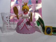 Serie 1 * Girls * Playmobil 5204 * reina, princesa * nuevo