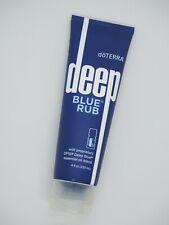 doTERRA Deep Blue Rub Bodylotion 120ml CPTG lindernde Mischung