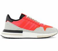 adidas Originals ZX 500 RM Boost DB2739 Herren Sneaker Turnschuhe Sportschuh NEU