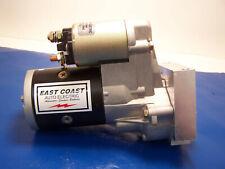 EAST COAST AUTO ELECTRIC Mini Starter Torque OLDS Oldsmobile Hi Performance  NEW