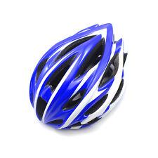 Bicicleta Casco Ciclismo Adulto Ajustable Unisex Seguridad de Montaña
