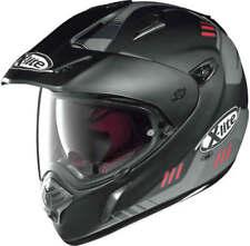 X-LITE X-551 GT CALAMA Rouge 023 adhésif casque moto - Moyen PROMO