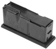 Remington 19635 Rem 710/770 30-06 Sprg, 270 Win, 7mm Rem, 300 Win Mag 3 rd Black